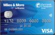 Потребительские кредиты Банка Русский Стандарт