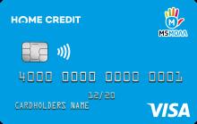 сбербанк онлайн кредит на карту оформить моментально