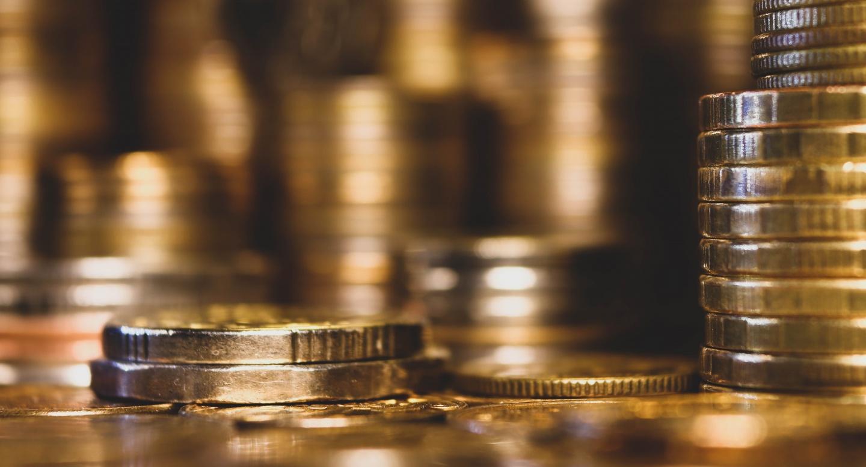 Кредитные займы без процентов