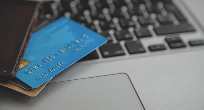 Кредитная карта Русский стандарт Black: условия использования, тарифы, отзывы, онлайн-заявка