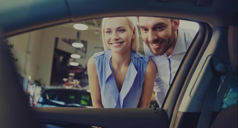 Наличными, в кредит или лизинг: как не переплатить за новую машину.
