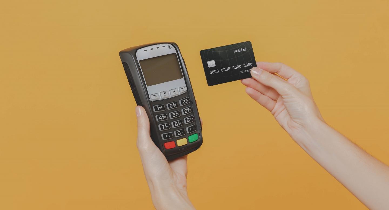 Оформить кредит по всем банкам