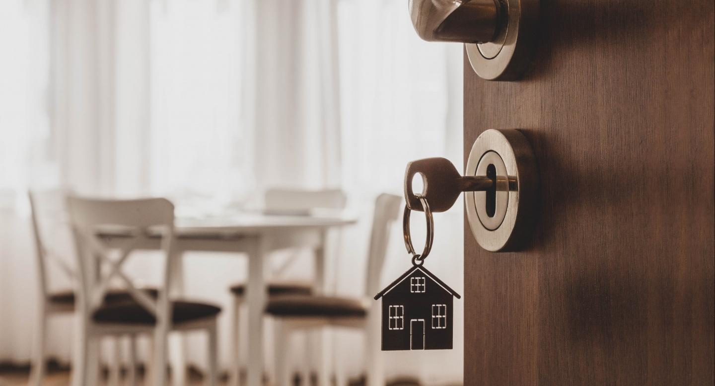 подать онлайн заявку на ипотеку в сбербанк уфа