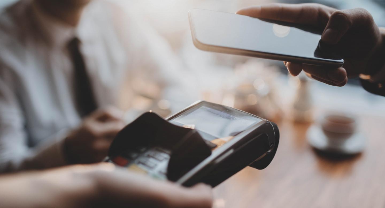 онлайн заявка на кредит для ип промсвязьбанк