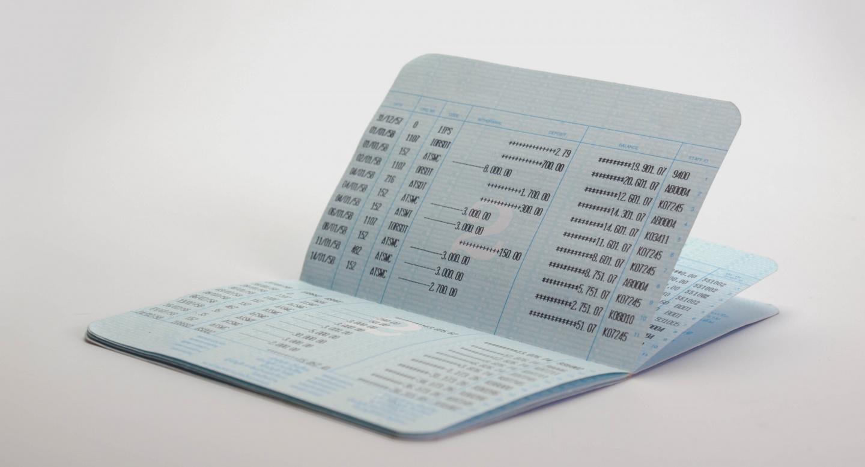 Кредитная мультикарта втб оформить онлайн заявку