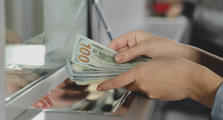 Стоит ли взять кредит и купить валюту как взять кредит в г мичуринск