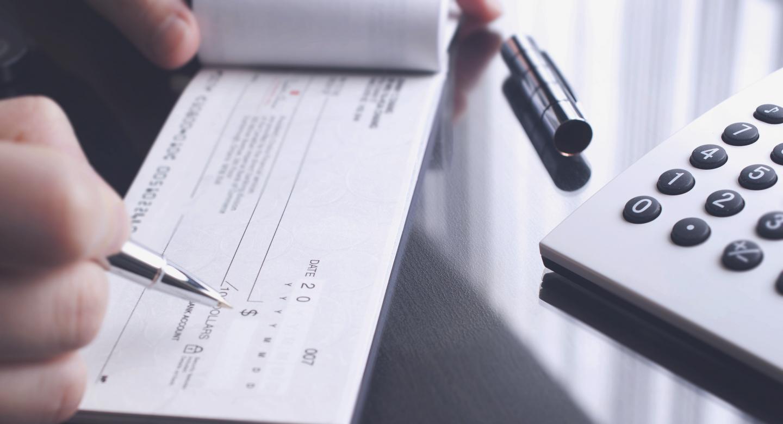 открыть займы на карту банк открытие рефинансирование кредитов онлайн