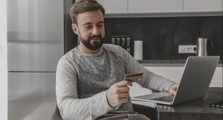хоум кредит с плохой кредитной историей отзывы