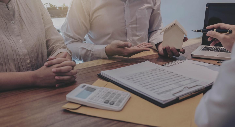 Временная регистрация для получения кредита