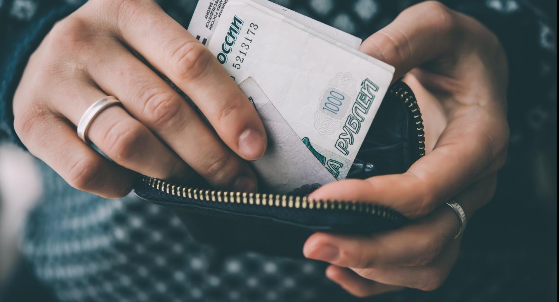 Кредитки без справки о доходах