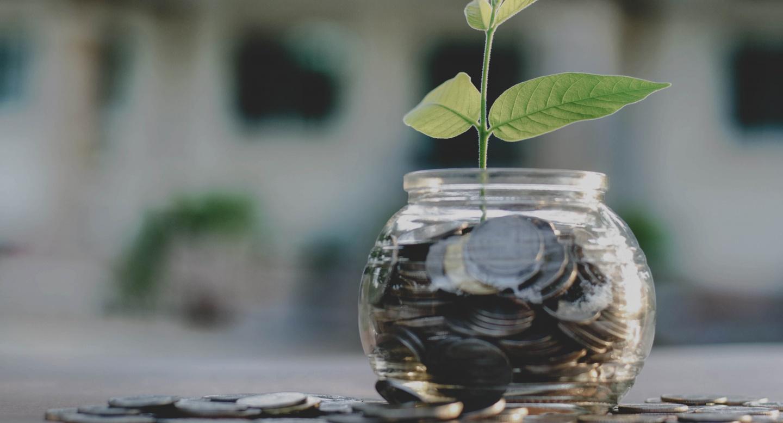 Как можно получить ипотечный кредит