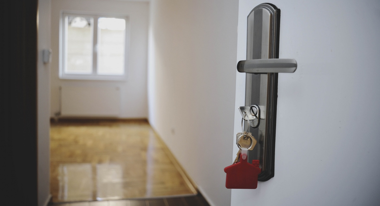 Безопасный способ расчетов при покупке недвижимости