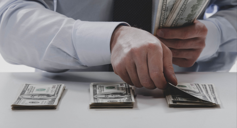 Онлайн заявка на рефинансирование в банке открытие