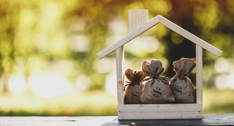 Как купить квартиру в рассрочку  что нужно знать о такой процедуре плюсы и минусы чем отличается от ипотеки