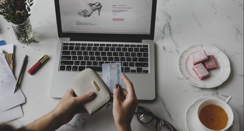 быстроденьги тольятти онлайн заявка на карту получить кредит без снилс