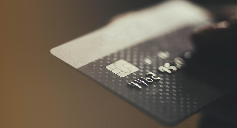 Лучшие банки для рефинансирования кредита