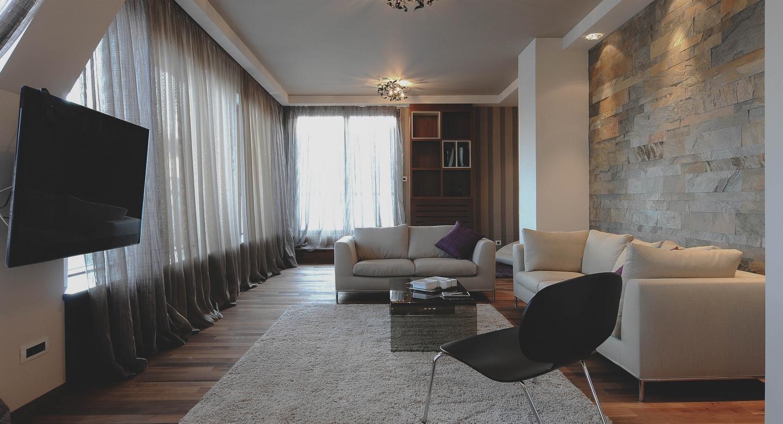 ипотека челябинск без первоначального взноса на вторичное жилье