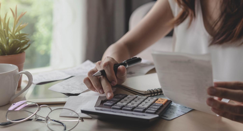 Компенсация кредита государством
