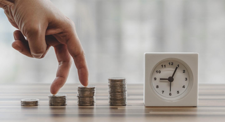 кредит европа банк официальный сайт москва вклады