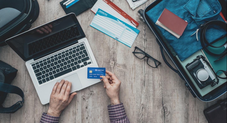 Перечень документов для получения ипотечного кредита