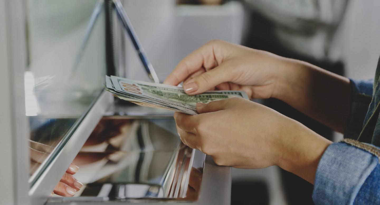 Как убрать черновик кредита в сбербанк