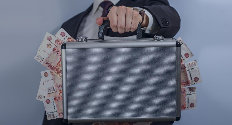 моментальные кредитные карты без отказа