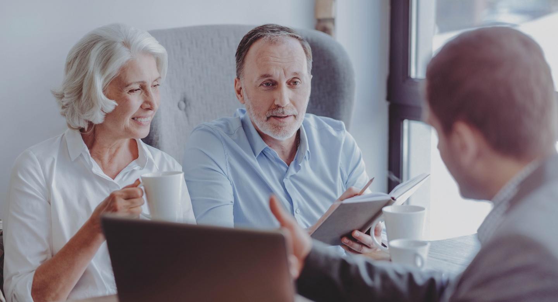 Потребительский кредит пенсионерам в сбербанке в 2020 году калькулятор