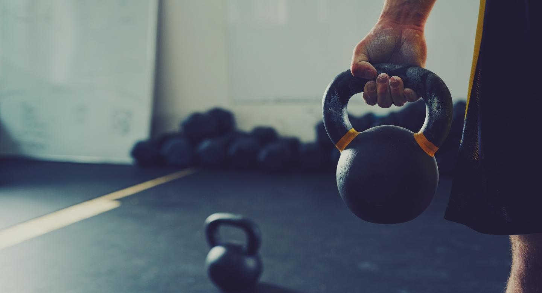 кредитный фитнес