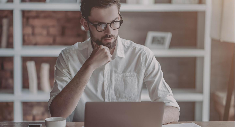 открыть вклад в банке сбербанк онлайн узнать условия кредитов в банках