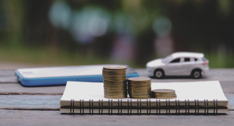 Кредиты под залог авто в нижнем новгороде деньги под залог брянск авто