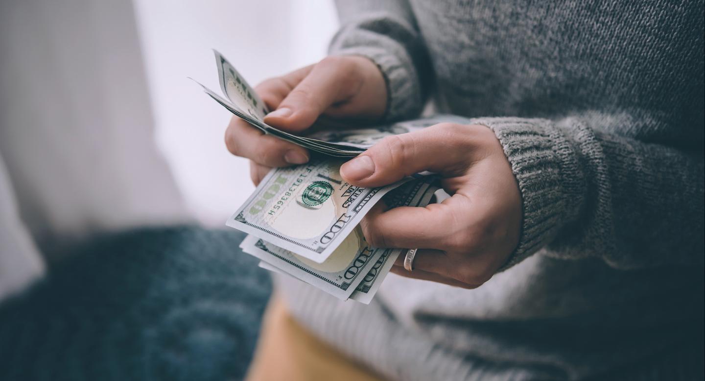 Оформление займа онлайн отзывы заёмщиков обратился за займом в