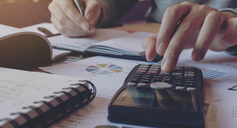 втб банк договор по кредиту