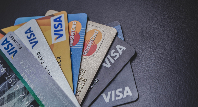 КРЕДИТНАЯ КАРТА МОЛНИЯ ОТП БАНК ОТЗЫВЫ  реальные отзывы покупателей  цена, купить недорого