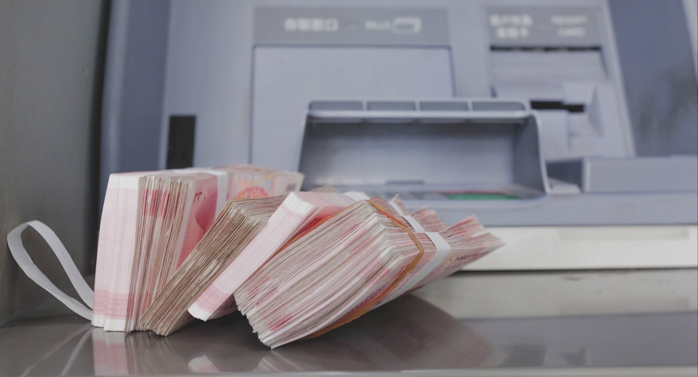 хоум кредит банк снятие наличных в банкоматах сбербанка карта кукуруза обзор 2020