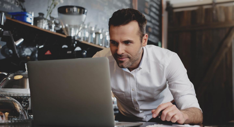 сбербанк потребительский кредит для ип новые мфо и мкк онлайн дающие займы на карту открывшиеся