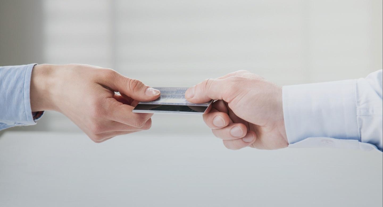 нужен кредит без справок