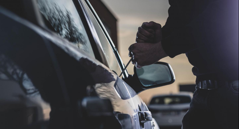 Машина в кредит и ее угнали потребительский кредит онлайн на карту не выходя из дома