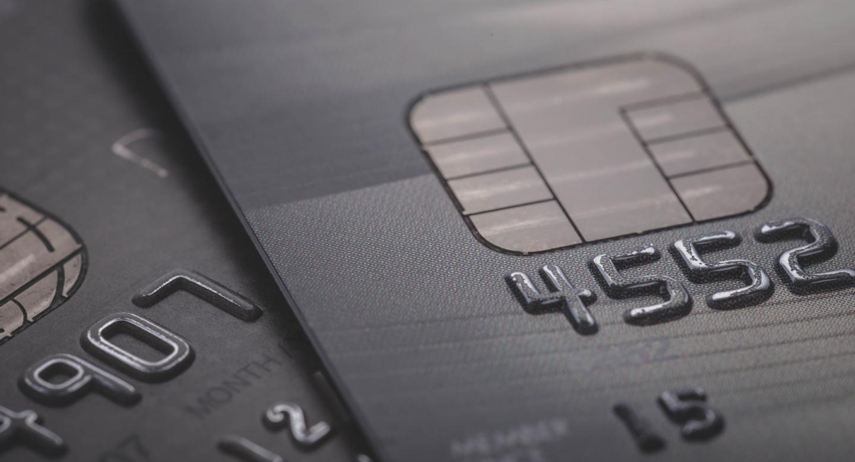 долгосрочный займ бухгалтерские проводки
