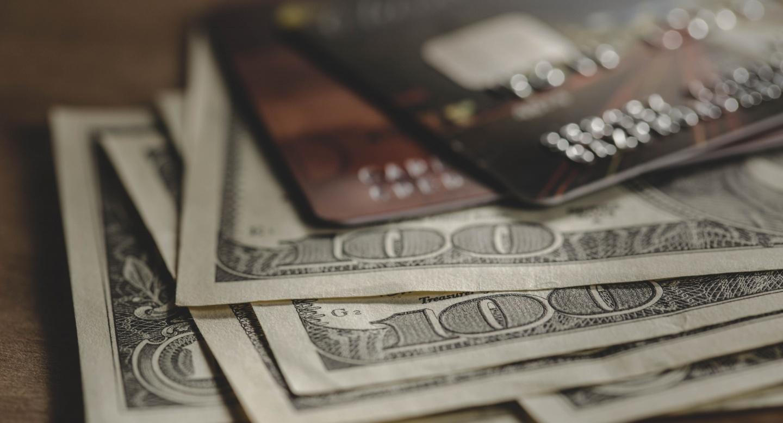 Банк ренессанс кредит состояние