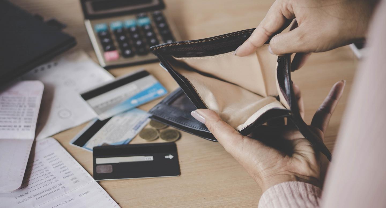 альфа банк рассчитать кредит онлайн калькулятор наличными