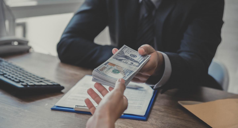 Расчетный счет для ип кубань кредит