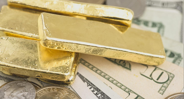 банки какие закрываю кредиты другие банки банк россельхозбанк кредит телефон
