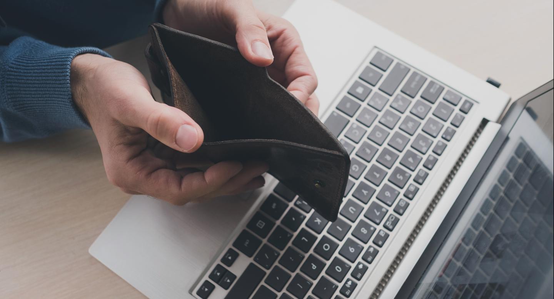 вакансии коллектора по взысканию долгов