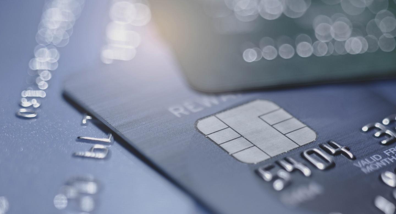 рассчитать кредит в сбербанке калькулятор онлайн в 2020 году потребительский спб