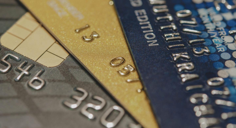 лучшая кредитная карта с кэшбэком и процентами на остаток 2020 подать заявку в тихоокеанский банк