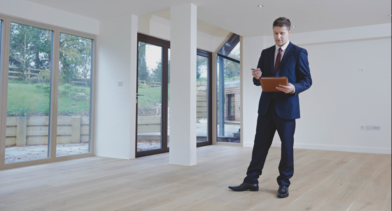 Оценка имущества при ипотеке