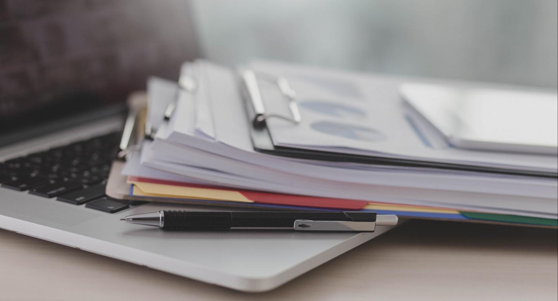Какие нужны документы для рефинансирования кредита