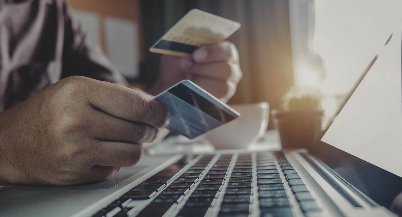 Русфинанс способы погашения кредита