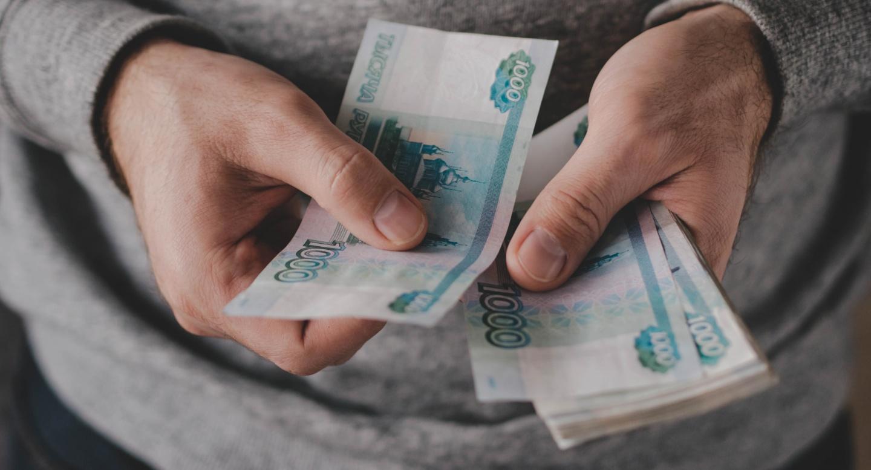 взять кредит в каспий банке