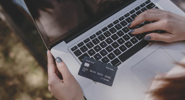 кредитные карты альфа банка ростов займет больше времени